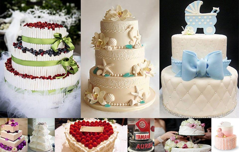 Cake Design Roma Arifood-Servizio Catering Roma