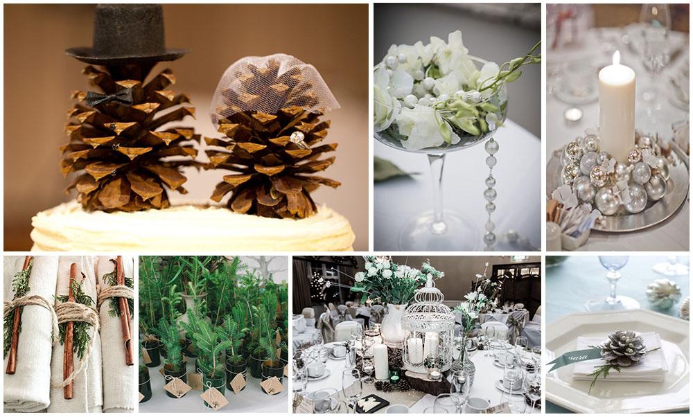 Amato Matrimonio Invernale… il trionfo del Romanticismo e del Risparmio  UV17