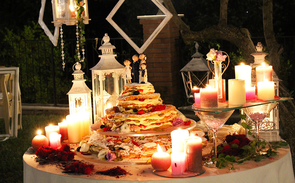 Matrimonio Tema Roma : Matrimonio tema figli roma arifood servizio catering