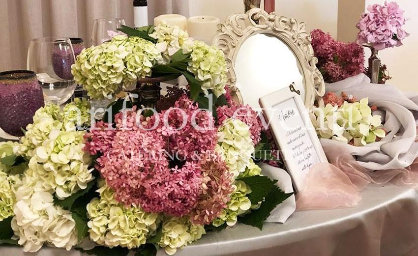 Bouquet Sposa Economico Roma.Catering Matrimonio Il Meglio Per Il Ricevimento Di Nozze